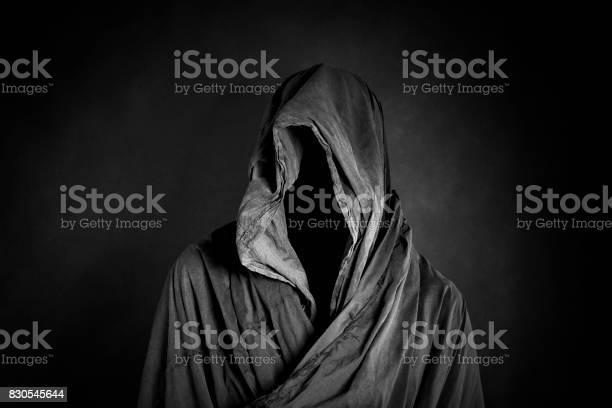 Ghostly figure in the dark picture id830545644?b=1&k=6&m=830545644&s=612x612&h=kzm9raw7cdtryetcma5yb7sa4lelg76rlqnlzqwyjjc=
