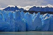 istock Giant Glacier 637933802