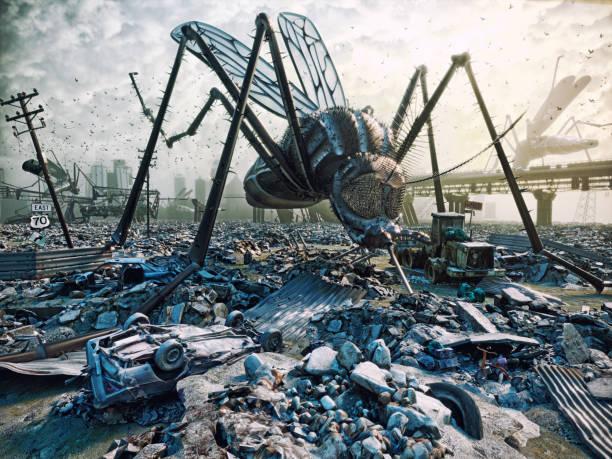 Giant insects and the city picture id647297956?b=1&k=6&m=647297956&s=612x612&w=0&h=3tgmqzrhiqm9ed0hqdvkqcghfg38g kf7cjwssgd4gy=