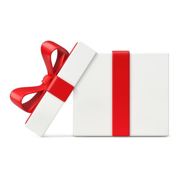 ギフトボックス - アイコン プレゼント ストックフォトと画像