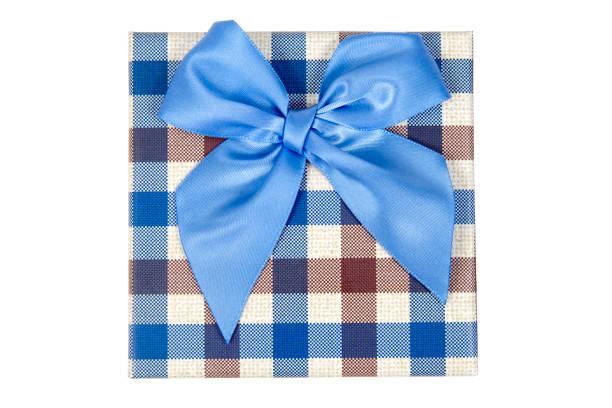 Cтоковое фото Gift Box