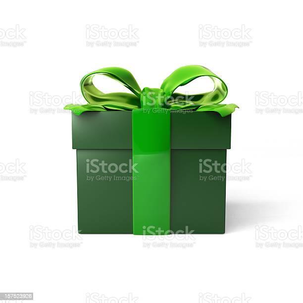 Gift box picture id157523926?b=1&k=6&m=157523926&s=612x612&h=kxypauknttm3kgbqbt4yqi7 o2aewujlvwtqveips5e=