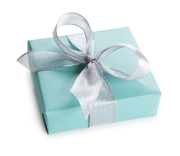 gift box - hochzeitsbox stock-fotos und bilder