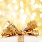 istock Gift box 452527623