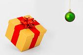 istock Gift Box 472056897