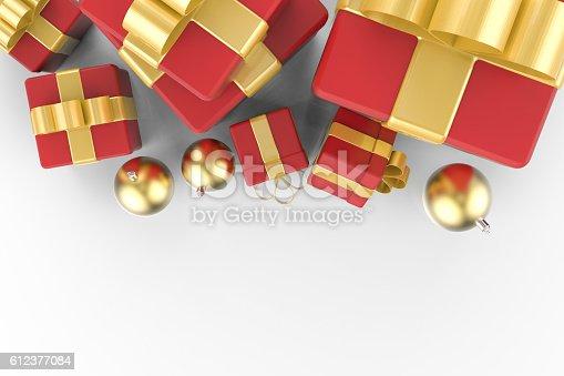 istock gift box 612377084