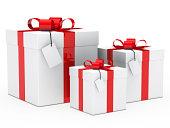 istock gift box red ribbon 177321230
