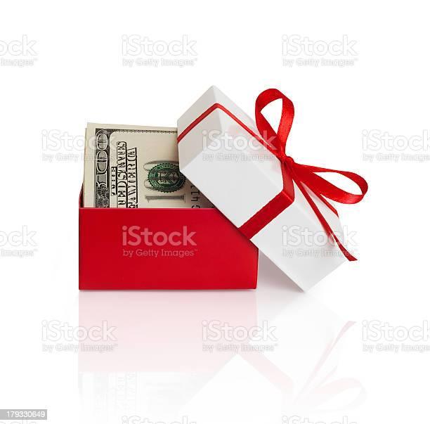 Gift box with money picture id179330649?b=1&k=6&m=179330649&s=612x612&h=rkf6rxnvcejc 7tuj rnd6j9r2aptdw0ju2lptaqugq=