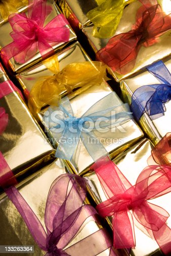 istock gift boxes for colorful celebration 133263364