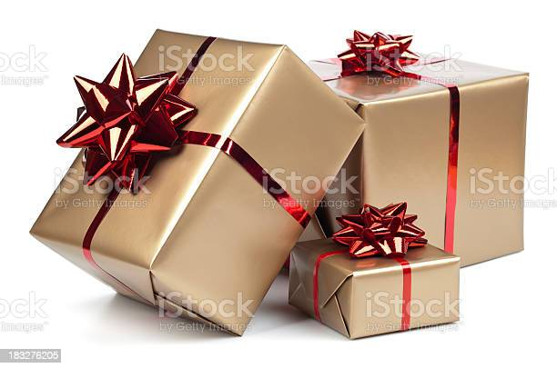 Gift boxes picture id183276205?b=1&k=6&m=183276205&s=612x612&h=1hzlxuxe wsf5uiyrft22w9xziij0ak4p svo ucyjk=