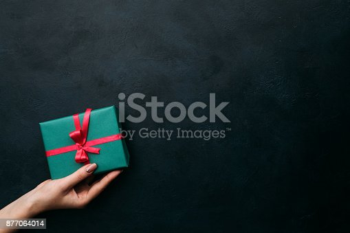 istock gift decor stylish luxury presents 877064014