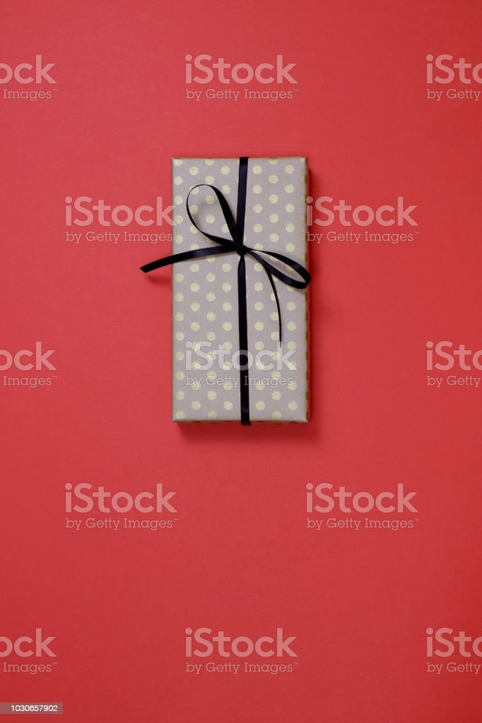 Gift Gift Box Paper Wrap Gift Wrap Ribbon Event Anniversary