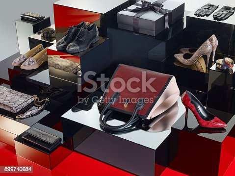 istock gift ideas for her 899740684