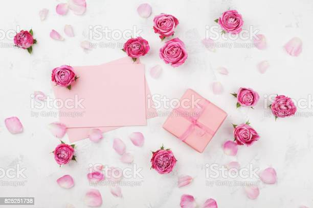 Gift or present box envelope paper blank petals and pink rose flowers picture id825251738?b=1&k=6&m=825251738&s=612x612&h=sku4kntgr7kqclx2 kigd yczpbbvrugznfcroxn9e0=