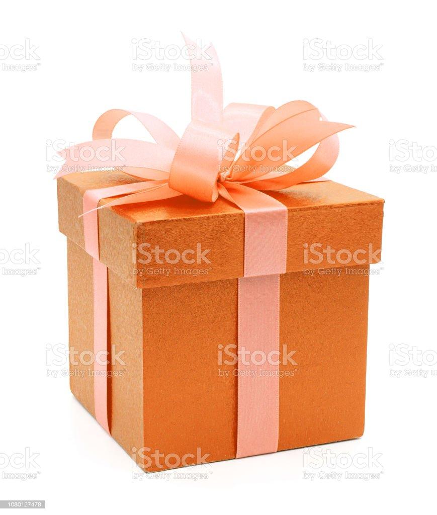 gift stock photo
