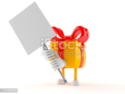 96679072istockphoto Gift 174782876