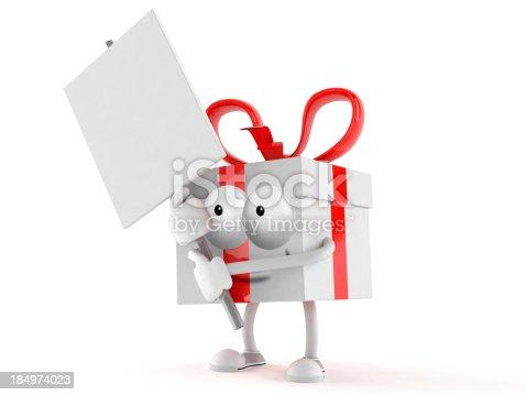 96679072istockphoto Gift 184974023