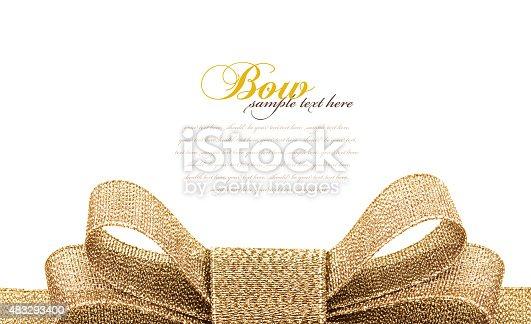 istock gift 483293400