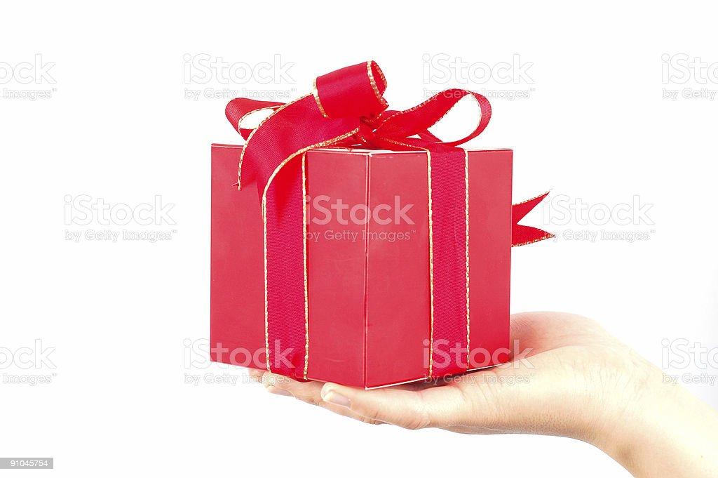 Geschenk#6 – Foto