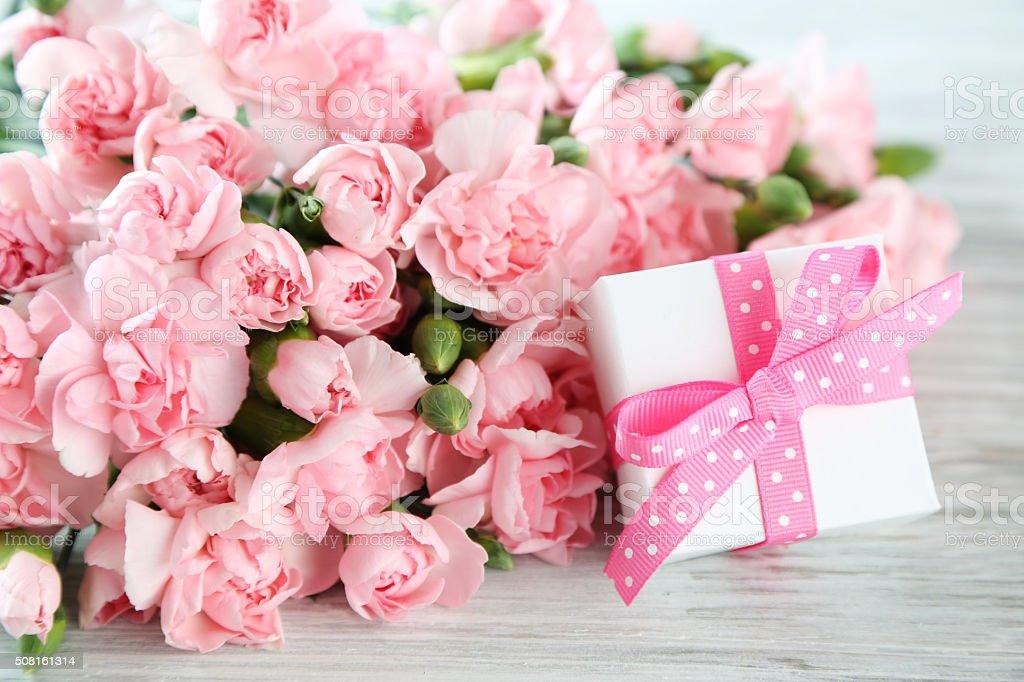 Подарки цветы 1 цветок 145