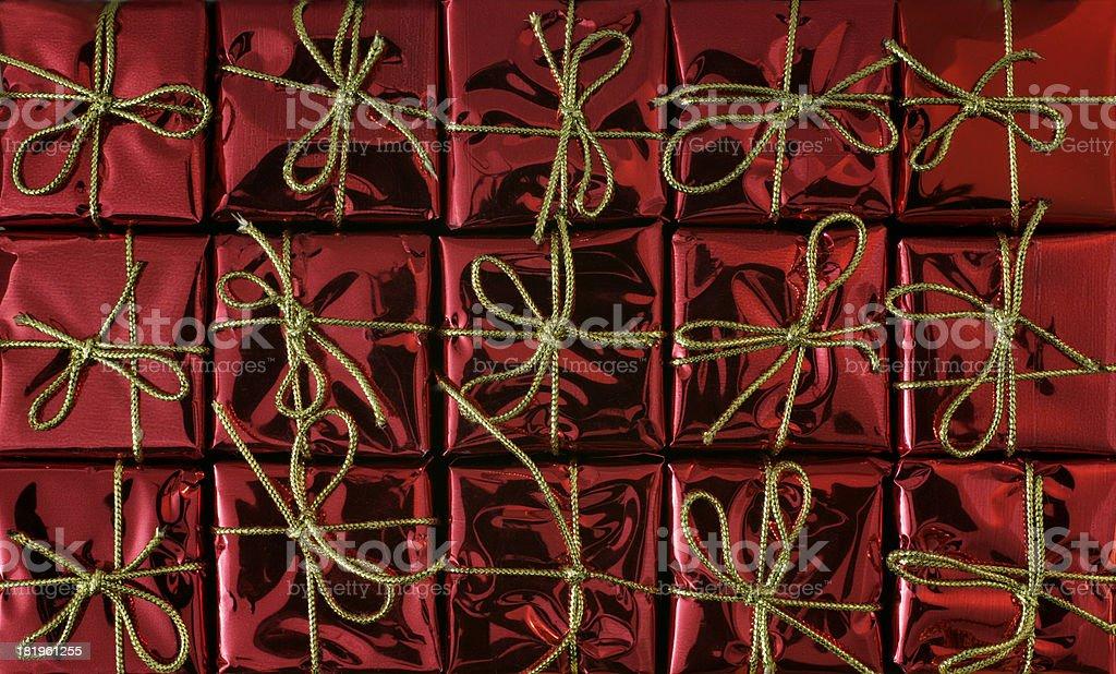 Geschenke - 001 – Foto