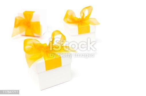 507751629 istock photo Gifts 5 117547711