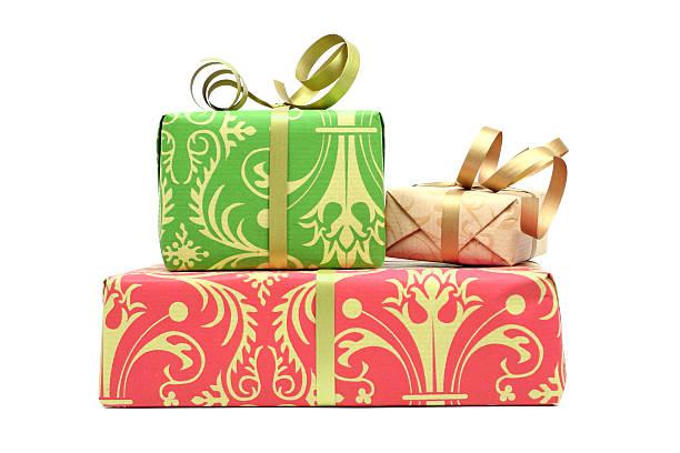 Geschenke – Foto