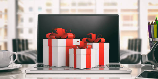 28,379 Corporate Gifts Stock Photos, Pictures & Royalty-Free Images - iStock