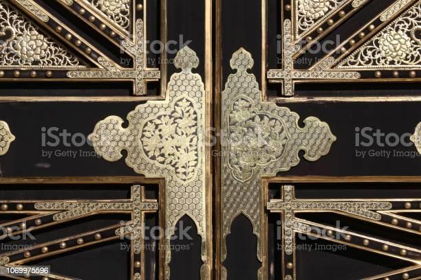 Gilded ornament in kamakura picture id1069975596?b=1&k=6&m=1069975596&s=612x612&h=bj4yp5jbyzdy3nuurikaxy te74phl4mnfrjvdhsd w=