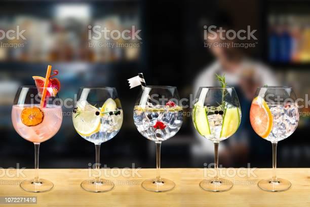 Gin and tonic selection garnish picture id1072271416?b=1&k=6&m=1072271416&s=612x612&h=4 fkaklmqjoatl9qiiyxkaxfi8y3eadxefnd 6e72fw=