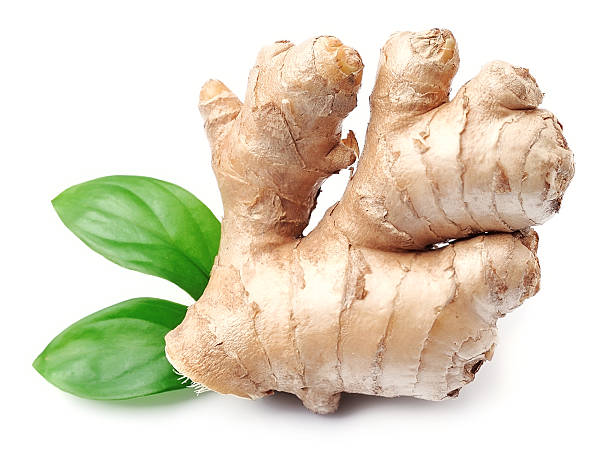 ginger root - ginger stock photos and pictures