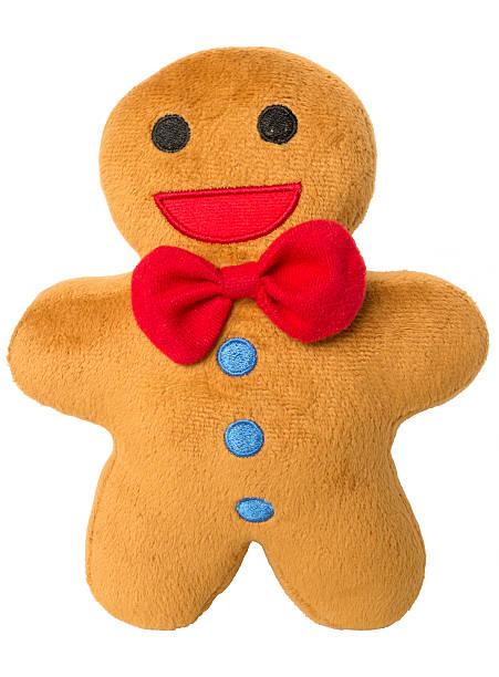 Gingerbread man toy picture id526175889?b=1&k=6&m=526175889&s=612x612&w=0&h=d7iuisincw9abgu6ansscouvjn3m4lgcqig0det9b7y=