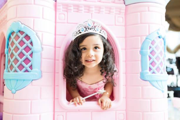 Girl acting as princess in castle picture id1059655678?b=1&k=6&m=1059655678&s=612x612&w=0&h=gbb0ztgysrkrxs58zjp1hxvk atl0qv9qdjcjscmeuq=