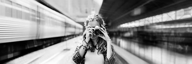 Girl adventure hangout traveling holiday photography concept picture id601366300?b=1&k=6&m=601366300&s=612x612&w=0&h=mx018q3feln0oigxbc2caj rrqsbsfv1qaqesmjclqg=