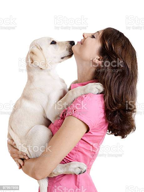 Girl and her best friend picture id97997959?b=1&k=6&m=97997959&s=612x612&h=v5p tsf3djcsc9gfcbop5hx6hul6wdoa20pgq1kkah0=
