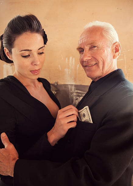 Meet sugar daddies for free online
