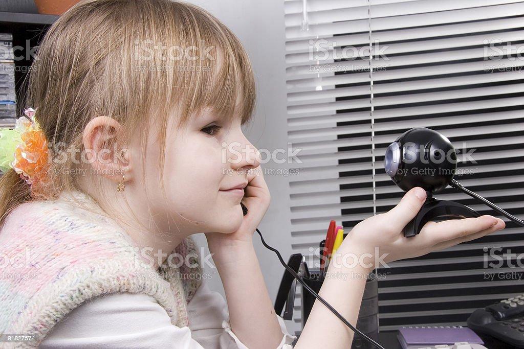 Free webcame girls