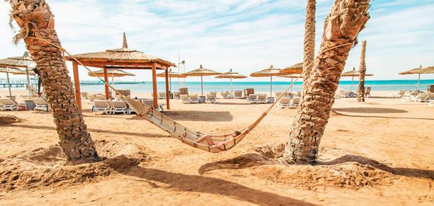 mädchen auf dem meer. selektiven fokus. - urlaub in tunesien stock-fotos und bilder