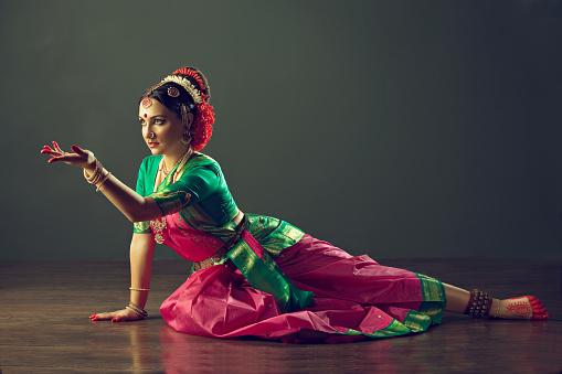 Health benefits of Dance