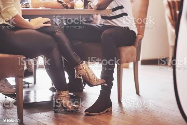 flirten unter freunden partnersuche schwäbisch hall