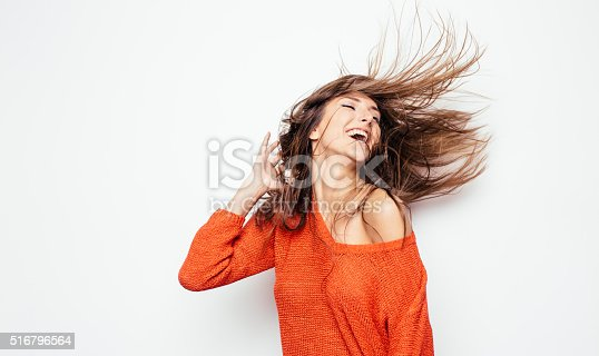 istock girl having fun 516796564