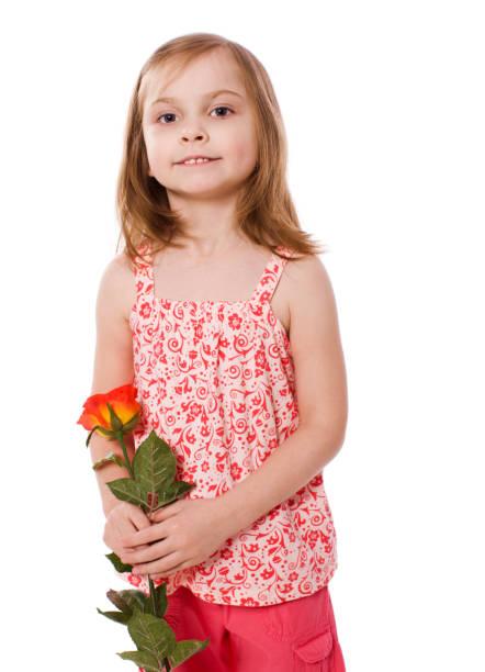 Girl holding rose picture id886319852?b=1&k=6&m=886319852&s=612x612&w=0&h=hbcef8vpkf8yffb6x uxd2tr6urnf ua43bqkqxvguw=