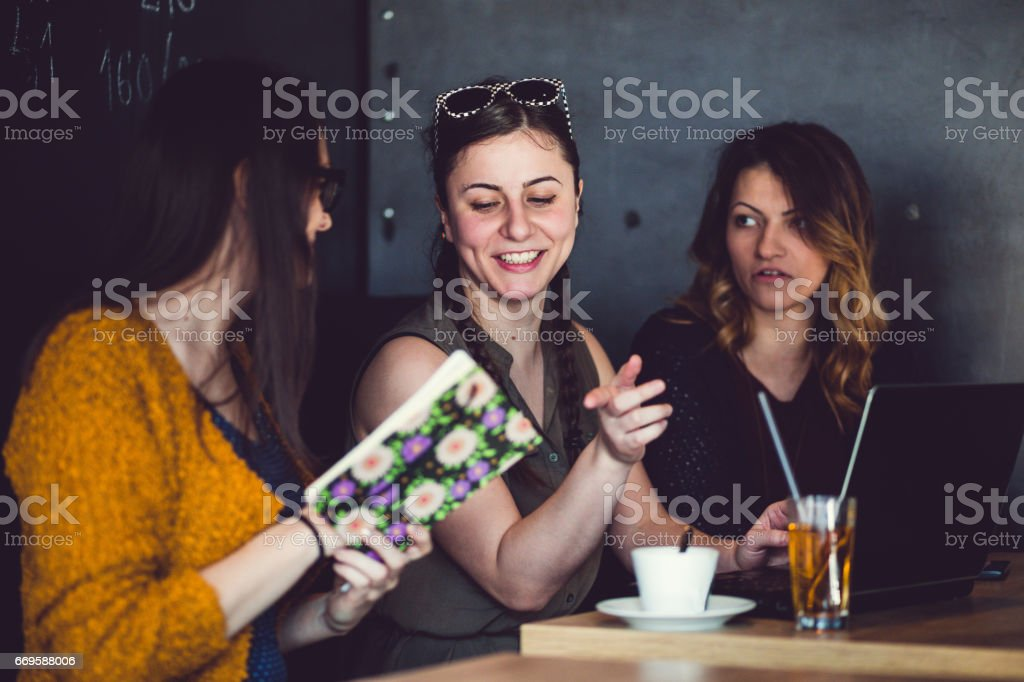 Ideen für freundinnen