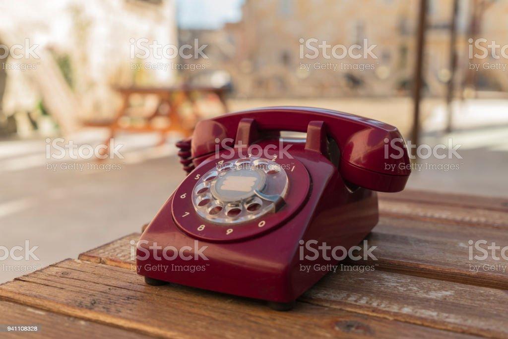 telefonieren türkei