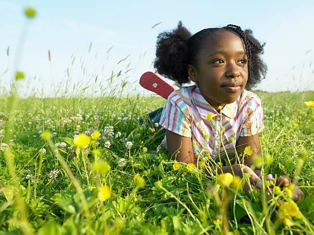 Girl laying in open field picture id103896366?b=1&k=6&m=103896366&s=612x612&w=0&h=imyzajgefbrjrjuzb2utoq7gucu8ydht8xdknyhz2 a=