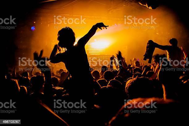 Girl on shoulders in nightclub party silhouette picture id498703267?b=1&k=6&m=498703267&s=612x612&h=iw fksgvzqeskinc8z2dlkrgzb 5bxocplkln1miajq=