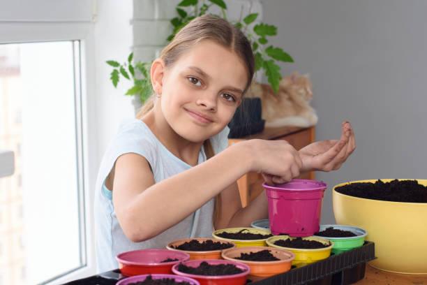 Fkk Kinder - Bilder und Stockfotos - iStock