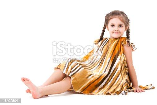 511527698 istock photo Girl portrait 164928041