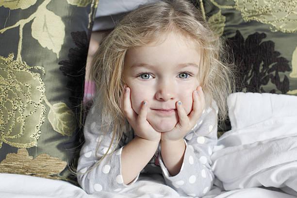 girl portrait - tamara dragovic stock photos and pictures