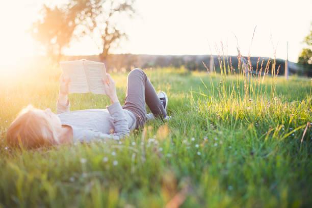 Girl reading a book outside header picture id686308788?b=1&k=6&m=686308788&s=612x612&w=0&h=jlj2tnyladi3z8qz6eb9c8knlbnbzpkmibmusdpnwgi=
